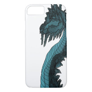 iPhone 7 iPhone Cases Dragon Gifts