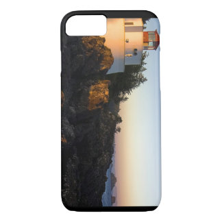 iPhone 7 Lighthouse case