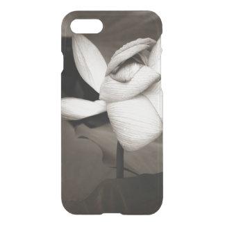 iPhone 7 Lotus Case
