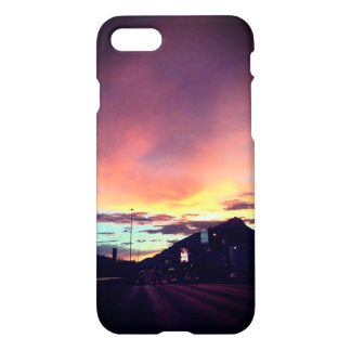 iphone 7 phonecase iPhone 8/7 case