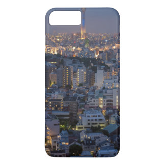 iPhone 7 Plus, Barely There iPhone 7 Plus Case