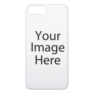 iPhone 7 Plus Case-Mate Barely There Case