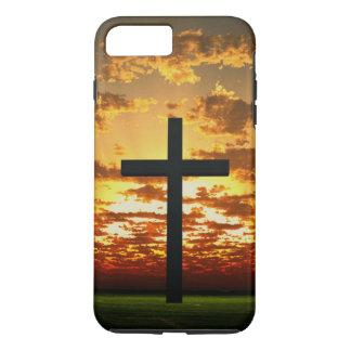 iPhone 7 Plus, GOD love iPhone 7 Plus Case