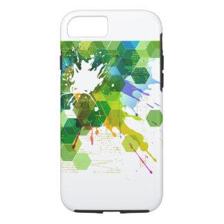 iPhone 7 splash art iPhone 7 Case
