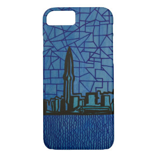 iPhone 7 - Toronto iPhone 7 Case
