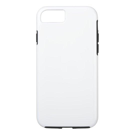Apple iPhone 8/7, Tough