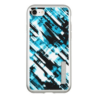iPhone 8/7 Incipio Case Abstract Digitalart G253