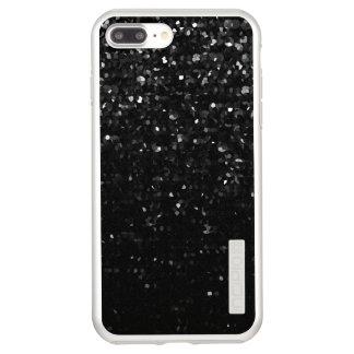 iPhone 8/7 Plus Incipio Case Crystal Bling Strass