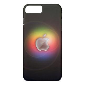 iPhone 8 Plus/7 Plus,Apple phone  case