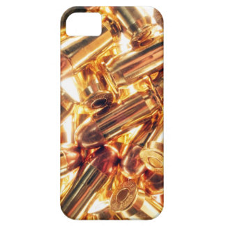 iPhone ammo cover iPhone 5 Covers