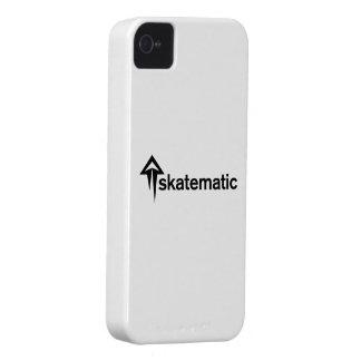 iPhone and ID card case iPhone 4 Case-Mate Case