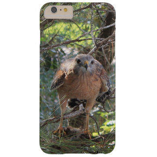 iPhone Bird of Prey Barely There iPhone 6 Plus Case