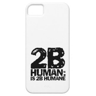 iphone case iPhone 5 covers