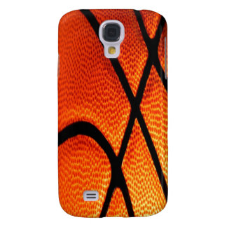 iPhone case 3G basketball SPorts