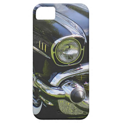 iPhone Case '57 Chevy iPhone 5/5S Covers