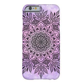 iPhone case 6/6s