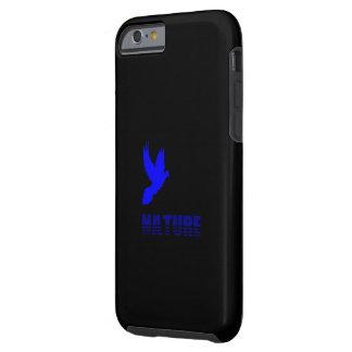 iphone case 6/ 6s (black)