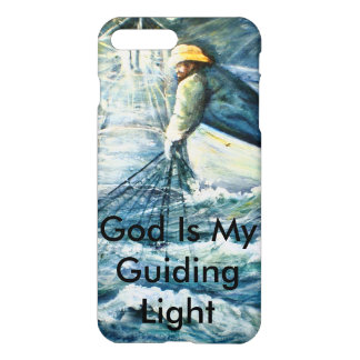 IPhone Case 6 plus Lighthouse
