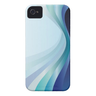 iPhone Case Abstract background iPhone 4 Case