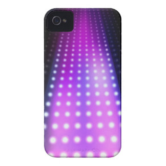 iPhone Case Abstract background iPhone 4 Case-Mate Cases