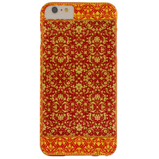 iphone case Arabesque Collection by Billy Bernie