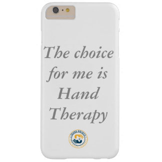 IPhone Case Barely There iPhone 6 Plus Case