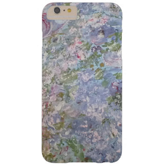 IPhone case. Barely There iPhone 6 Plus Case