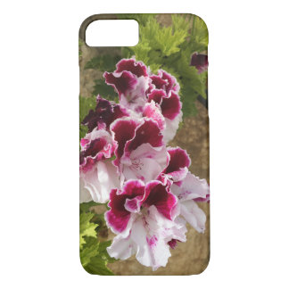 iPhone case beautiful flowers