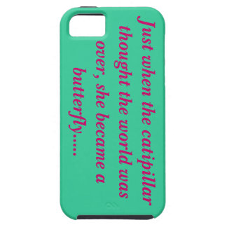 iphone case butterfly iPhone 5 case