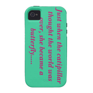 iphone case butterfly Case-Mate iPhone 4 covers
