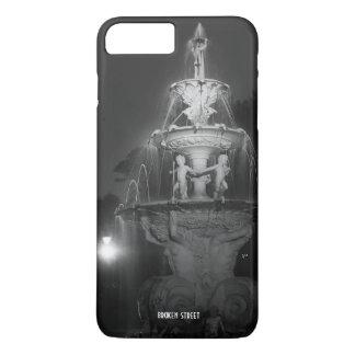iPhone case-Carlton Gardens iPhone 8 Plus/7 Plus Case