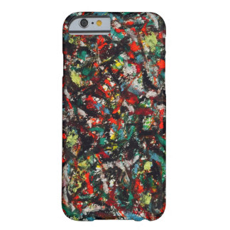 Iphone Case Cover ... Funky