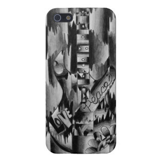 iphone case covers for iPhone 5