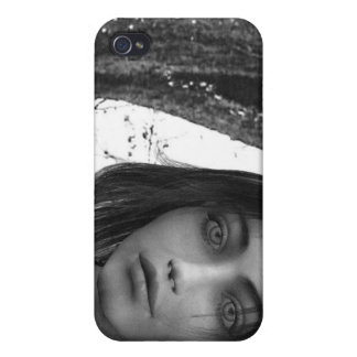 iPhone Case -- Do You Remember Cover For iPhone 4