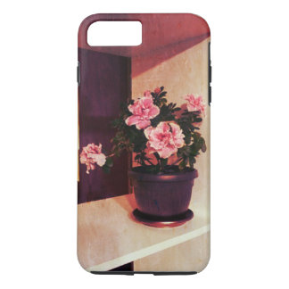 iPhone Case Flower