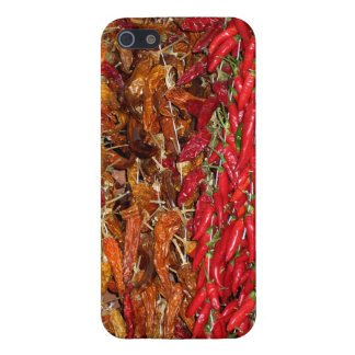 iPhone case for 5/5s iPhone 5/5S Case
