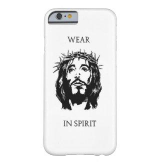 iphone case for Jesus