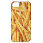iphone case, french fries iPhone 5C case