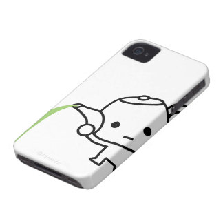 iPhone Case - Greea Tea iPhone 4 Case-Mate Cases
