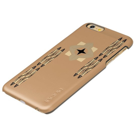 iPhone Case Iconic Look