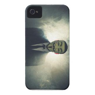 iphone case iPhone 4 Case-Mate case