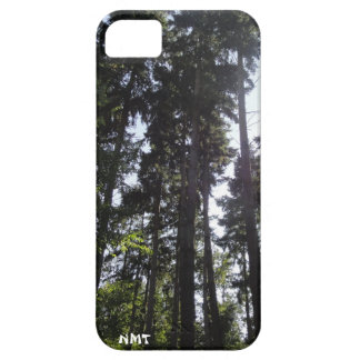 "IPhone Case ""Let's go Hunt"""