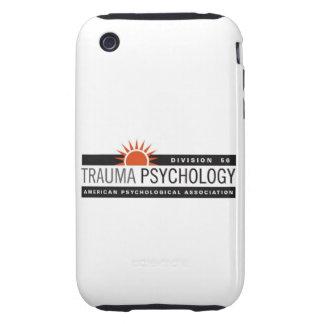 iPhone Case Mate Case - Tough iPhone 3 Tough Case
