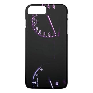 IPhone case my car
