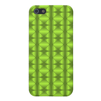 iPhone Case seamless retro pattern iPhone 5/5S Covers