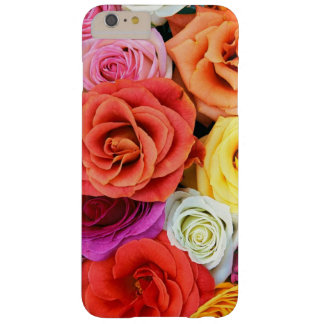 IPhone Case Smell the Roses