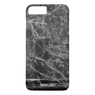 iPhone case-Spider Web iPhone 8 Plus/7 Plus Case