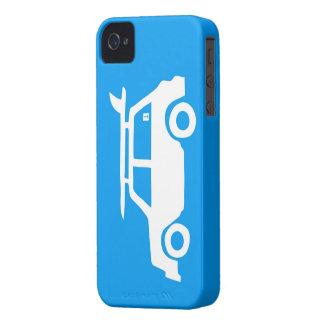 IPhone case , Surfer,