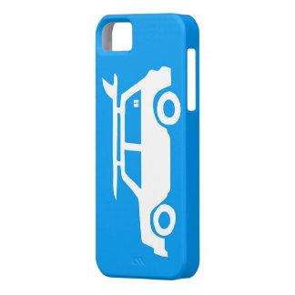 IPhone case , Surfer, iPhone 5 Cover