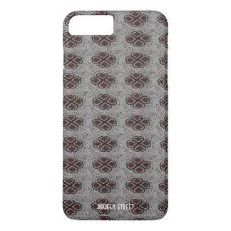 iPhone case-tiles iPhone 7 Plus Case